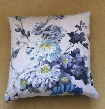 "Designers Guild Ophelia Delft  Cushion Cover 17"" BN"