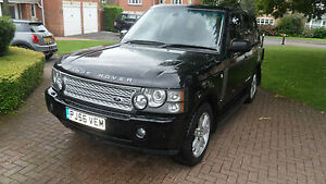 2007-Range-Rover-Vogue-3-6-TD-V8-auto