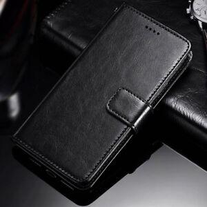 Pour-Samsung-Galaxy-Note-10-9-5-8-4-3-2-Housse-a-rabat-en-Cuir-Magnetique-Etui-Portefeuille-Housse