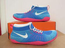 dda35f947daf item 1 nike hyperfeel cross elite womens running trainers 638348 400  sneakers CLEARANCE -nike hyperfeel cross elite womens running trainers  638348 400 ...