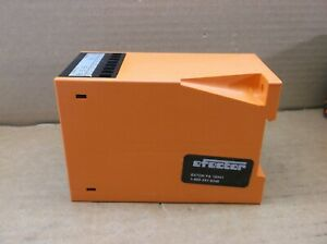 Coupon target product Fisher Level Controller FSL2-XA 100 cotton -www.pesquisas.org.br