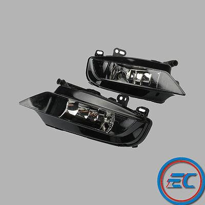 Front Left Fog Light Lamp For Audi A3 A3 Cabriolet 8V0941699B