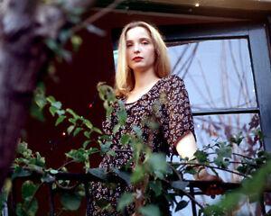 Julie-Delpy-film-PHOTO-s266327-taille-au-choix