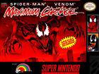Maximum Carnage (Super Nintendo Entertainment System, 1994)