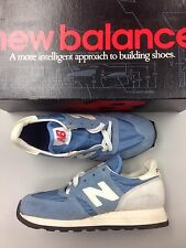 Vintage DS New Balance 425 Women size 6 Og Shoe Running Rare NB Rare