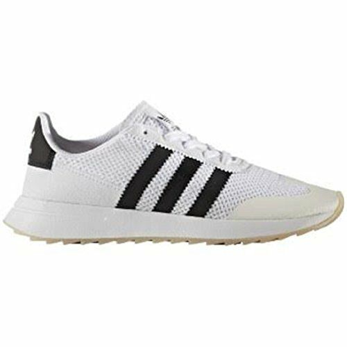Adidas Originals Womens Flashback W Fashion Sneaker- Pick SZ color.
