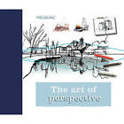 The Art of Perspective by Yves LeBlanc (Hardback, 2010)