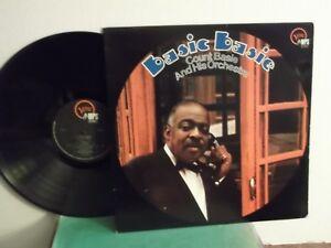 Count-Basie-Verve-MPS-034-Basic-Basie-034-US-LP-mono-big-band-swing-1970-Mint