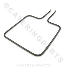 PARRY ELBM60892 BAIN-S MARIE PLATE WARMER HOT CUPBOARD HEATING ELEMENT 230V 600W