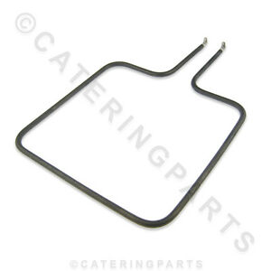 PARRY-ELBM60892-BAIN-S-MARIE-PLATE-WARMER-HOT-CUPBOARD-HEATING-ELEMENT-230V-600W