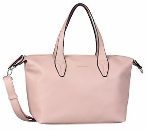 Light Delia Bowlingbag Main Tom Tailor Rose Sac À wYnfFq