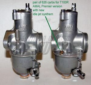 Verschlußblech am Getriebeflansch unten rechts EMW R35//3 für Simson EMW R35//3