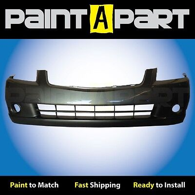B3774 New Premium Front Right Door Handle For 2002-2006 NISSAN ALTIMA  DY2 GREEN