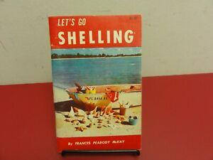 Lets Go Shelling