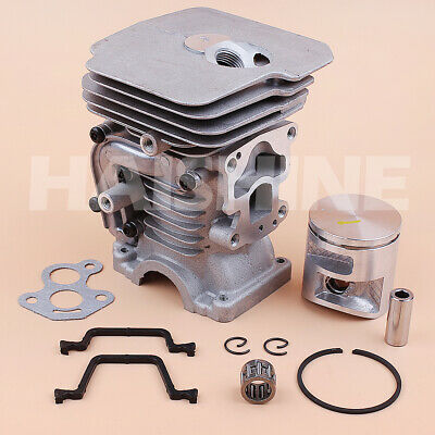 Carburetor Carb Gasket Kit For Husqvarna 435,435e,440e,135,140,cs2240 Chainsaw