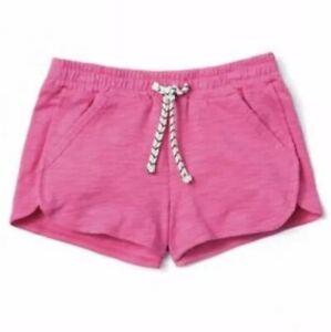 NWT Gymboree Girls Shorts Summer Navy Blue Many sizes