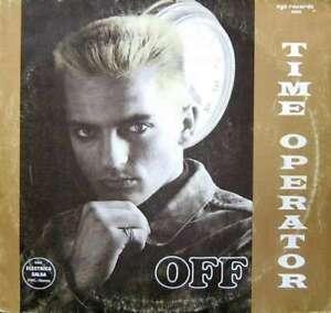 Off-Time-Operator-12-034-Maxi-Vinyl-Schallplatte-107664