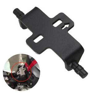 Motorcycle Parts Seat Lowering Adjustable For Bmw R1200gs R1200gs Adv R1200rt Ebay
