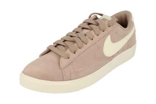 Av9373 Tennis Scarpe Giacca 200 Basse Sd Donna Da Nike Sportive xqIwYq
