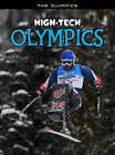 High-Tech Olympics by Nick Hunter (Hardback, 2011)