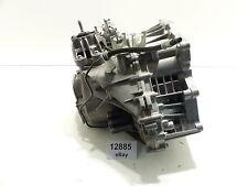 Originala MINI  R60 R61 Cooper ALL4 Schaltgetriebe GS6X53BG TBEH 9812082 9812081