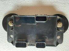 Bobcat Controller 6678676 Skid Steer Track All Wheel 6733163 6733136