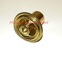 Thermostat For Allis Chalmers B C Ca D10 D12 D14 D15 D17 Wd45 170 175 160 Degree