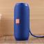 thumbnail 10 - Bluetooth Speaker Wireless Waterproof Outdoor Stereo Bass USB/TF/FM Radio LOUD
