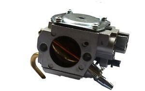 carburateur-pour-tronconneuse-Stihl-MS-280-I-280-Iz-280-CBI-cbqi