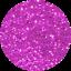 Chunky-Glitter-Craft-Cosmetic-Candle-Wax-Melts-Glass-Nail-Art-1-40-034-0-025-034-0-6MM thumbnail 242