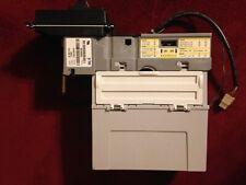 Mars MEI 500 stacker note box for $ bill acceptor validator 250069017 PN