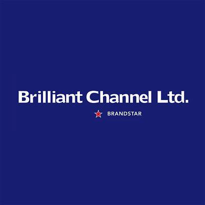 Brilliant Channel HK Ltd