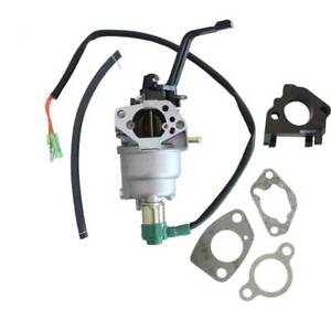 Carburetor-For-Briggs-amp-Stratton-797758-Lawn-Garden-Equipment-Engine-Carburettor