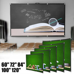 Foldable-HD-Projector-Screen-16-9-Home-Cinema-Theater-Projection-Portable-Screen