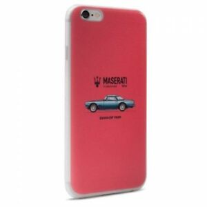 ORIGINAL-MASERATI-5000gt-1959-Funda-para-movil-smartphone-cover-iphone-6-6s