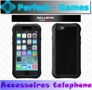 coque tres resistante iphone 6