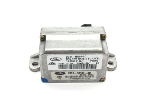 Kühlmitteltemperatur 1293102400 Sensor