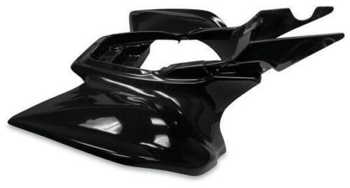MAIER REAR FNDR BLACK TRX 450R /'06-08 117520
