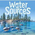 Water Sources by Rebecca Olien (Hardback, 2016)