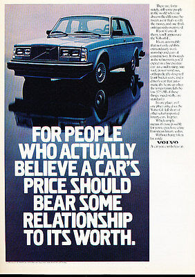 34500 Classic Vintage Advertisement Ad H09 1992 Volvo 960 Sedan