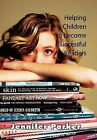 Helping Children to Become Successful Readers by Jennifer Parker (Hardback, 2011)