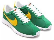 nike men casual shoes