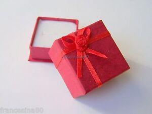 2-scatole-regalo-bijoux-anello-cubo-rosso-4x4x3cm-confezione-bigiotteria