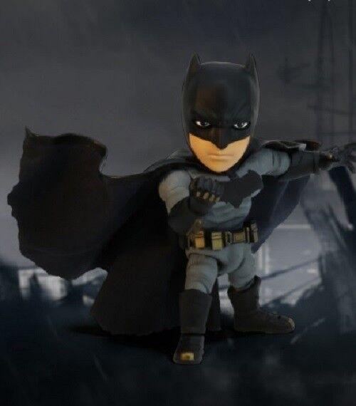 New Herocross BATMAN HMF Batman vs Superman  Dawn of Justice Action Figure