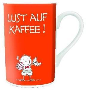 Auerhahn-Be-Happy-Kaffeebecher-034-Lust-auf-Kaffee-Neu-15-90