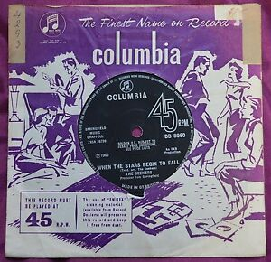 The-Seekers-When-The-Stars-Begin-To-Fall-7-DB-8060-VG