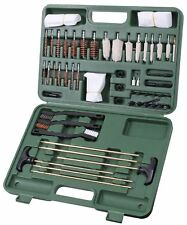 Deluxe Tactical Universal Gun Cleaning Kit Rothco 3916