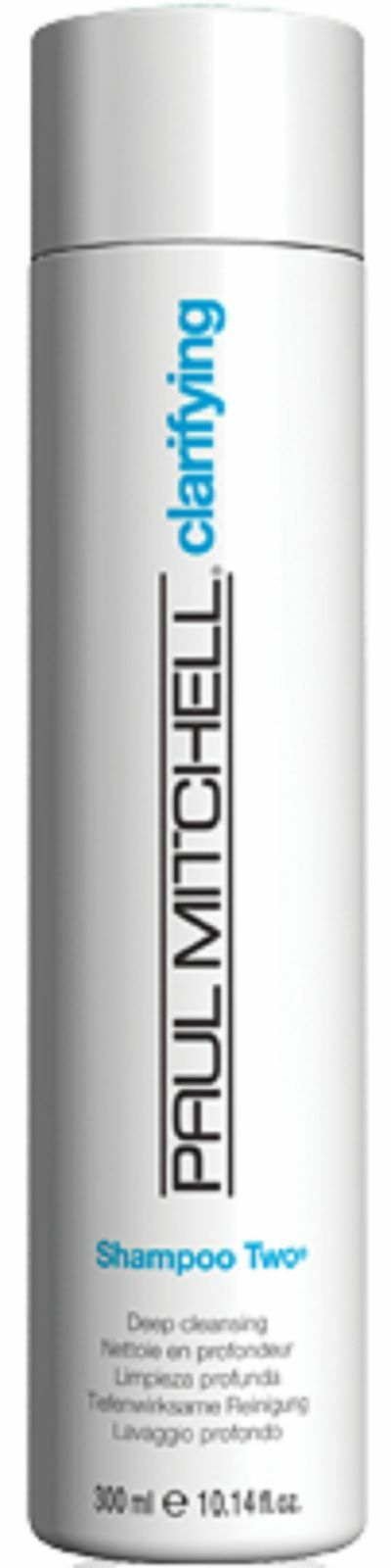 PAUL MITCHELL SHAMPOO TWO 300 ML