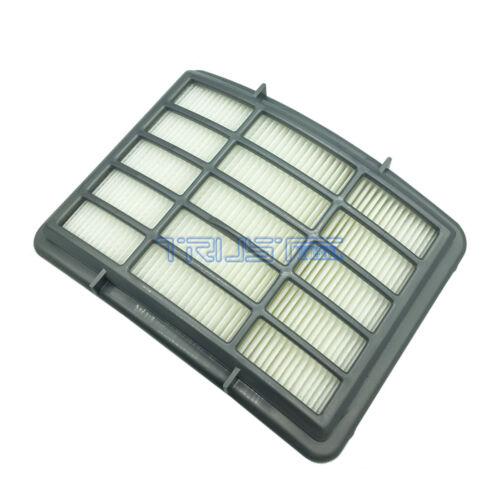HEPA Motor  Foam Filter Shark Navigator Lift Away NV350-370 NV360 XFF350 XHF350