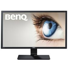 "BenQ 28"" 71,12cm Full HD Monitor GC2870H"